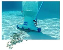 Pool Service Pensacola Pool Cleaning Pool Maintenance