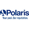 Polaris 280 Automatic Pool Cleaner